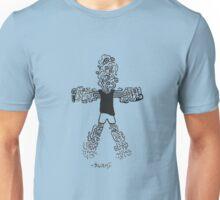 -Spirits- Unisex T-Shirt