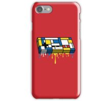 The Art of Gaming iPhone Case/Skin