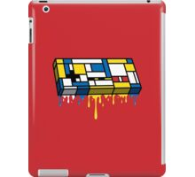 The Art of Gaming iPad Case/Skin