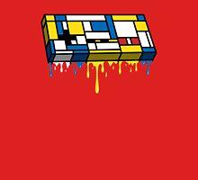 The Art of Gaming Unisex T-Shirt
