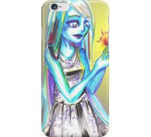 This Little Light of Mine iPhone Case/Skin