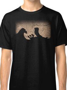 The Seabeast Classic T-Shirt