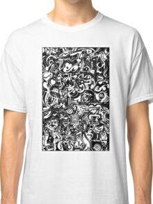 BW Classic T-Shirt