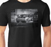 MILF Burnout Unisex T-Shirt