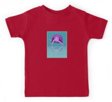 Shall We Dance? Kids Tee