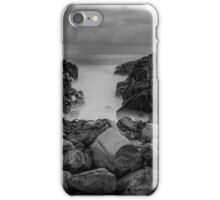 Kiama iPhone Case/Skin
