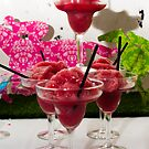 drinks by FRANK SARTORI