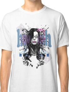 Hush Classic T-Shirt