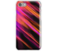 Random pattern case 2 iPhone Case/Skin