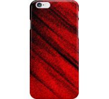 Random pattern case 3 iPhone Case/Skin