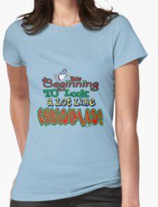 Looks Like Christmas! T-Shirt