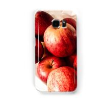 Apples [ iPad / iPod / iPhone Case ] Samsung Galaxy Case/Skin