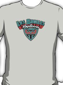 Los Angeles Replicants T-Shirt