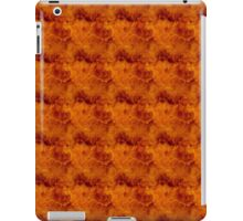 Thoroughly Rusted iPad Case/Skin