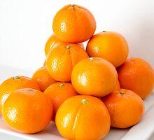 Oranges 2 by andreaanderegg