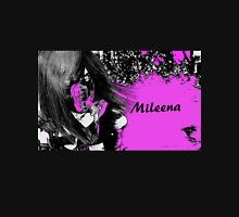 Mileena of MKX Unisex T-Shirt