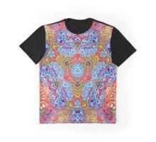Charybdoscibin Graphic T-Shirt