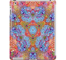 Charybdoscibin iPad Case/Skin