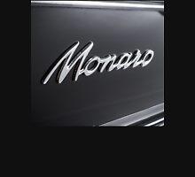 Holden Monaro Unisex T-Shirt