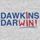TEAM DARKINS by TAIs TEEs