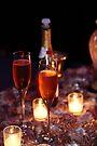 Cheers by Olivia Moore