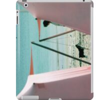 Brittany Beach iPad Case/Skin