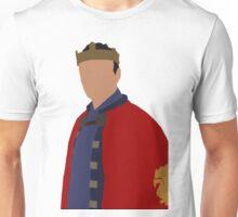 Uther Unisex T-Shirt