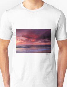 Phoenix Flying T-Shirt