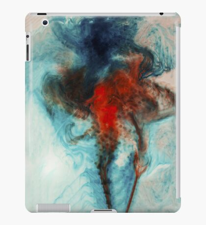 Job iPad Case/Skin