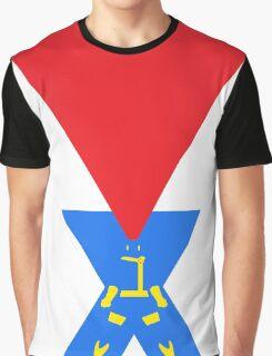 Cyclops X Graphic T-Shirt