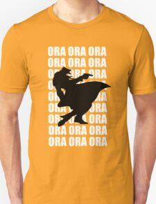 Jotaro Unisex T-Shirt