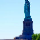 tiny liberty by david balber