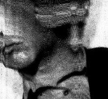 Andy Warhol 1. by Boccioni
