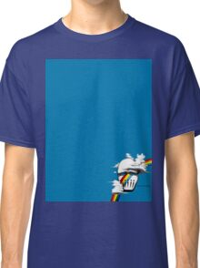 Catch the Rainbow Classic T-Shirt
