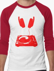 dj red T-Shirt