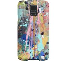 One tree river Samsung Galaxy Case/Skin