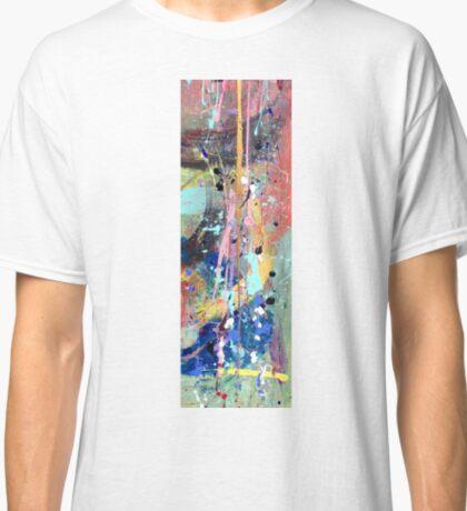 One tree river Classic T-Shirt