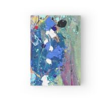 One tree river Hardcover Journal
