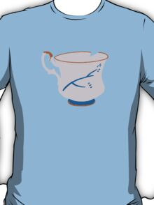 Chipped Cup T-Shirt