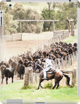 When Good Heifers Go Bad 2 by Candice O'Neill