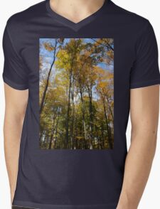 Tall Fall  T-Shirt