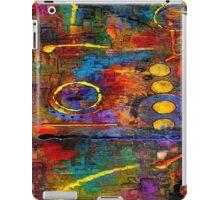 Wonderful - iPad Cover iPad Case/Skin