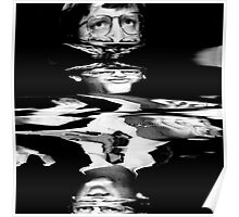 Bill Gates 2. Poster
