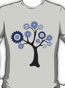 Gear Tree T-Shirt