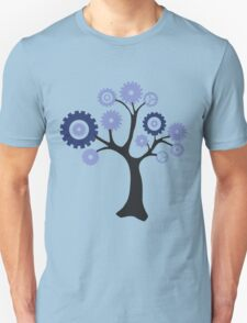 Gear Tree Unisex T-Shirt