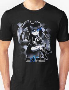 BRS Chibi Unisex T-Shirt