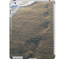 Don't Stray iPad Case/Skin