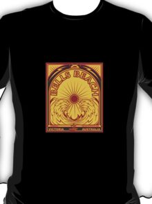 BELLS BEACH T-Shirt