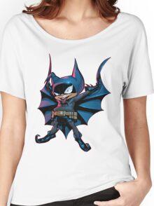 Bat-Mite Women's Relaxed Fit T-Shirt
