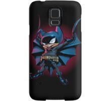 Bat-Mite Samsung Galaxy Case/Skin